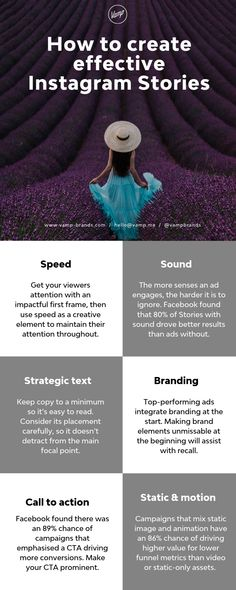 What Makes a High Performing Story - According to Instagram [Infographic]   Social Media Today Best Instagram Hashtags, More Followers On Instagram, Instagram Marketing Tips, Instagram And Snapchat, Instagram Tips, Instagram Story, Social Media Tips, Social Media Marketing, Facebook Business