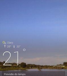 JORNAL O RESUMO - BOM DIA - 24/7/2014 Boa quinta para todos. MOMENTO PARA PENSAR DE HOJE A melhor forma de nos libertarmos de um problema é resolvê-lo. (Brenda Francis) VEJA O TEMPO PARA HOJE COM FASES DA LUA TEMPO E TEMPERATURA: Tempo e temperatura do dia 24 de julho