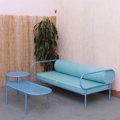 Furniture For Sale Online Shelf Furniture, Metal Furniture, Rustic Furniture, Modern Furniture, Furniture Design, Outdoor Furniture, Interior Modern, Interior Design, Sofas