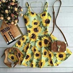 For shopping! #cuteOutfits