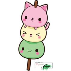 Kawaii literally means cute. So here are some pics to help people understand exactly what kawaii is. Here are two examples. Anime Kawaii, Chat Kawaii, Arte Do Kawaii, Kawaii Cat, Kawaii Chibi, Png Kawaii, Kawaii Stuff, Kawaii Things To Draw, Doodles Kawaii