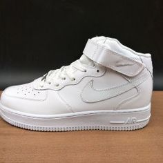 2378a69e30333 Nike Air Force 1 Low