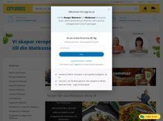 City Gross rabattkod 200kr rabatt på Flexkassen. Gäller endast nya kunder och på din första beställningen av Flexkassen hos CityGross.Flexkassen skapa din egen veckomeny genom att lägga til...