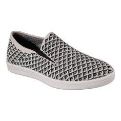 Men's Mark Nason Skechers Cabrillo Gotland Slip-On Sneaker