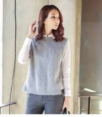 Image result for loose college sweater
