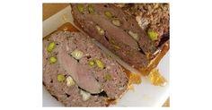 Terrine de magrets de canard, une recette de la catégorie Entrées. Plus de recette Thermomix® www.espace-recettes.fr