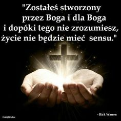 I Love You, My Love, God Is Good, My Way, Faith, Inspiration, Amen, Pictures, Bible