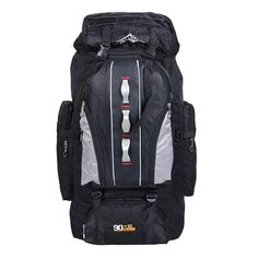 20 Best Hiking images | Climbing bag, Hiking backpack