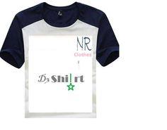 Trade Mark  NR Clothes