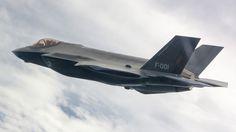 RNLAF F-35 F-001 05.jpg