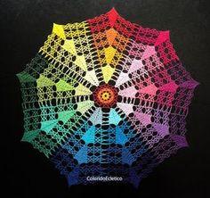 Galeria ColoridoEcletico
