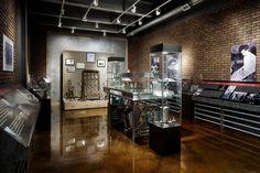 Retail Design Institute - Gallery