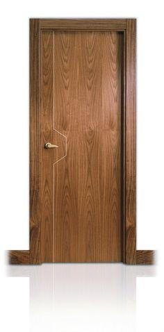 Portes.design.varela SR2005 http://portes-design-varela.com/ #art #architecture #architecte #decor #design