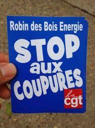 Front de Gauche Crépy en Valois: LOGEMENTS D'URGENCE