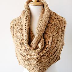 Elena Rosenberg - Fine Handmade Knit Clothing and Accessories