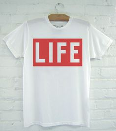 Altru x Life Magazine Collection