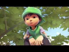 SYNOPSIS: While the kids are on break, the Space Pirates manage to track down Ochobot and MotoBot to earth and unleash a full-scale attack. Boboiboy Anime, Boboiboy Galaxy, Space Pirate, Cute Disney Wallpaper, Galaxy Wallpaper, My Idol, Pirates, Disney Characters