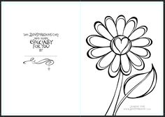 FREE DOWNLOADABLE Coloring card in this week's Zenspirations Blog! Happy Spring Everyone! One easy way to make any design 'Zenspired', is to incorporate inspiring words. In celebration of the first day of Spring, I thought I'd share my 'word-flowers', and show you how you can create your own. I usually start with a line drawing of the flower, and then add an uplifting word inside … Continue reading Spring Superlatives!