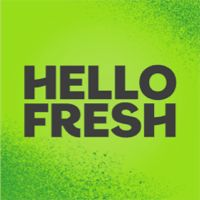 UK's Leading Recipe Box ✅ Fresh, Quality Ingredients ✅ Even More Recipe Choice and Variety ✅ Flexible Subscription | Free Delivery - Get Started Now! Popular Recipes, New Recipes, Quick Recipes, Delicious Recipes, Hello Fresh Recipes, Quick Healthy Meals, Cooking For Two, In Season Produce, Food Design