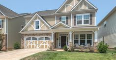 1105 Saratoga Boulevard, Indian Trail, NC 28079, $275,000, 5 beds, 3.5 baths, 2811 sq ft For more information, contact Wendy Richards, Keller Williams Realty - Ballantyne, 704-604-6115