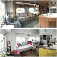 Clever RV Living Ideas and Tips0068