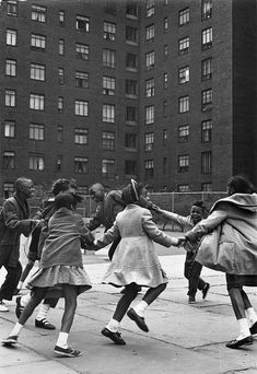 This is an AMAZING series of photos (African American Children Recorded Throughout History)