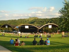 Alpine Valley Music Theatre, East Troy WI - Seating Chart View - We Have Tickets To All Shows