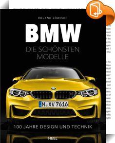 """BMW - Die schönsten Modelle    ::  Der erste Schritt in Richtung des legendären Slogans """"BMW - Aus Freude am Fahren"""" war vor über 100 Jahren, als am 7. März 1916 die """"Bayerische Flugzeugwerke AG"""" im Handelsregister eingetragen wurde. Sie ist eine von mehreren Keimzellen der modernen BMW AG, der es in den folgenden Jahrzehnten wie kaum einem anderen Hersteller in der Automobilgeschichte gelungen ist, Marktnischen zu finden, die zuvor noch unbesetzt waren. So entstanden Fahrzeuge, die a..."""