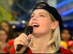Xuxa Park - 26/10/1996 [Programa Completo]