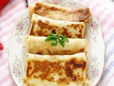 Pierogi, Food And Drink, Keto, Cooking, Ethnic Recipes, Meat, Easy Meals, Kitchen, Kochen