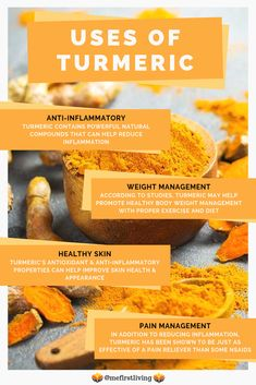 Turmeric Benefits and Health News Turmeric For Arthritis, Turmeric Benefits For Skin, Turmeric Uses, Turmeric Curcumin, Turmeric Anti Inflammatory, Turmeric Supplement, Natural Spice, Healthy Body Weight, Natural Pain Relief