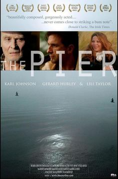 Watch The Pier 2011 Full Movie Online Free