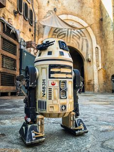 Star Wars Characters Pictures, Star Wars Pictures, Star Wars Images, Star Wars Droids, Star Wars Rpg, Star Wars Film, Sith, Sw Rebels, Star Wars Crafts