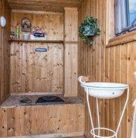Strikk trendjakka - Gratis strikkeoppskrift fra trendskaperne i Klompelompe Canning, Home Canning, Conservation