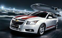 #Chevrolet #Cruze #Windows #desktop #HD #wallpaper #chevroletcruze