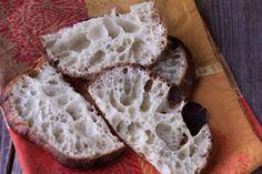txfarmer's blog | The Fresh Loaf
