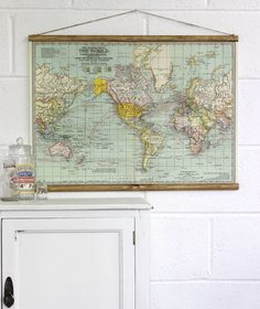 World map notice board cork world map world map pin board we have various world maps to choose from get a load of our favourite bacons sciox Gallery