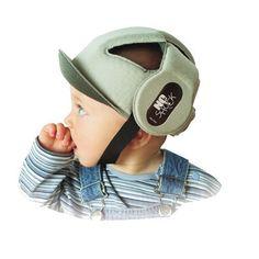 Ok Baby Hats and Caps