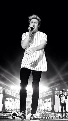Niall horan be like Liam Payne, Louis Tomlinson, Rebecca Ferguson, Nicole Scherzinger, Zayn Malik, Boys Who, My Boys, Fangirl, One Direction Wallpaper