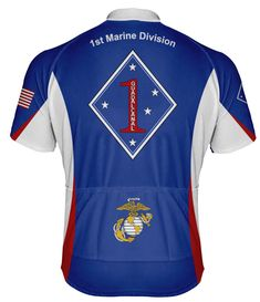20 Best Military Cycling Jerseys images  390c546a6