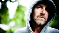 5 Lessons In Creativity And Crime Writing From Jo Nesbø | Co.Create | creativity + culture + commerce