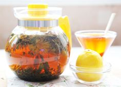 Recipe of herbal tea for improving appetite: Ingredients: Kuril tea (Potentilla), fireweed (epilobium), Mongolian tea (bergenia), chamomile, peppermint, calendula officinalis, hypericum perforatum, Rowan berries, oregano. Herbal teas from Mountain Altai. For home and restaurants. A collection of recipes.  Made in Siberia #herbaltea #sleepytea #DetoxWater  #Altai #ecoproducts #teaRussia #herbaldetox #health #naturalsleepaid #herbalbedtimetea