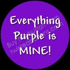 purple my favorite color on pinterest purple punch purple and purple flowers. Black Bedroom Furniture Sets. Home Design Ideas