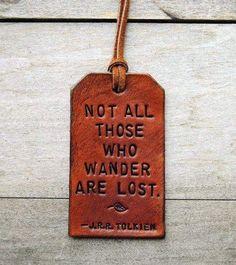 Wonder.......