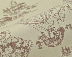 ArtValentina- užuolaidos, romanetės, tapetai