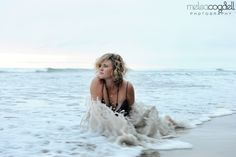 Melissa Cogdell Photography