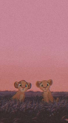 More from my site Ideas Wallpaper Disney Lion King Posts – Iphone Wallpaper – Riverdale Hintergrundbilder ✯C R E D I T : AriannaNotAriana ✯ – – blau; Iphone Wallpaper Vsco, Cartoon Wallpaper Iphone, Disney Phone Wallpaper, Homescreen Wallpaper, Iphone Background Wallpaper, Cute Cartoon Wallpapers, Aesthetic Iphone Wallpaper, Aesthetic Wallpapers, Wallpaper Quotes