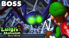 68 Best Luigi S Mansion Dark Moon Lo Zelda Albw Images