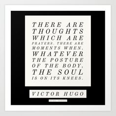 Buy 12 | Victor Hugo Quotes 200911 Motivational Inspirational Literature Writing Writer Literary Art Print by wordz. Worldwide shipping available at Society6.com. Just one of millions of high quality products available. Christine Caine, Isagenix, Agatha Christie, Victor Hugo Quotes, Literature, Prayers, Motivational, Writer, Cards Against Humanity