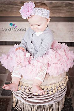 Baby Girl Clothes  Girls First Birthday Outfit  by SewLovedBaby, $45.99